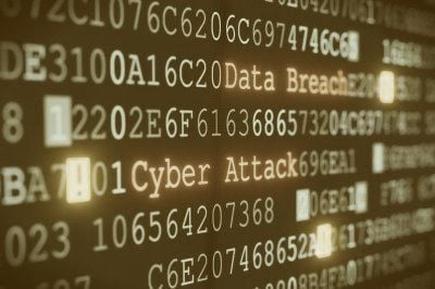cisco-reveals-new-vulnerability-used-by-hackers-conduct-first-real-world-cyberattack-leaked-nsa.jpg