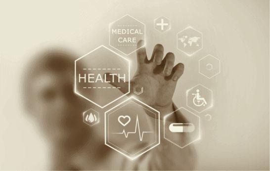 healthcare-technology-2015.jpg