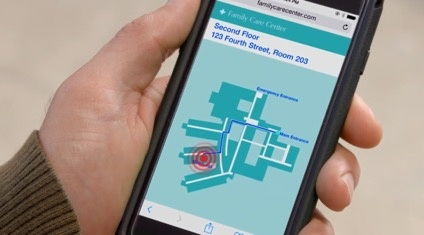 Going Mobile: Improving the Customer Experience with Cisco CMX