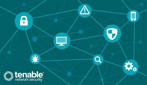 Tenable i.o: Offering Complete Vulnerability Visibility In the Cloud