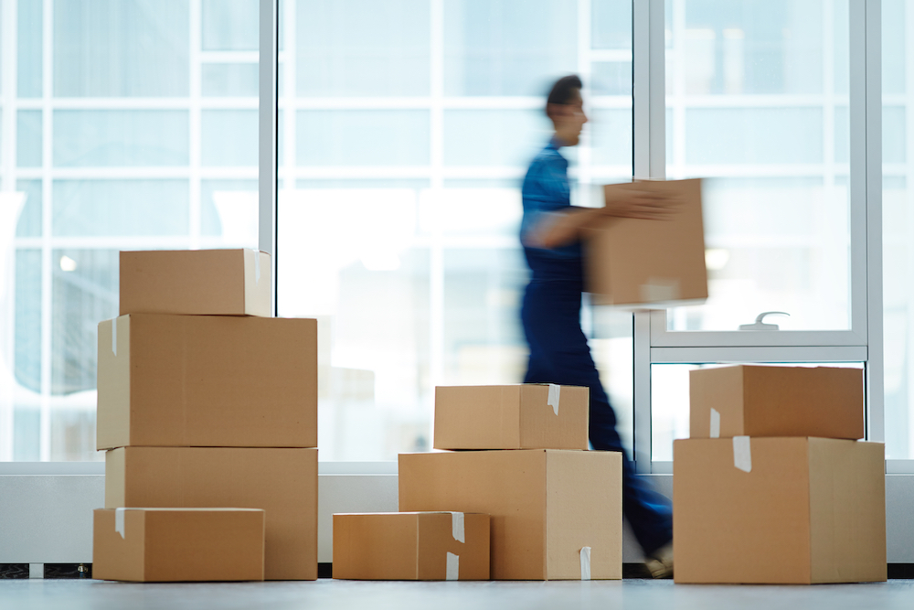 Is Office Consolidation the Right Step for Your Organization?