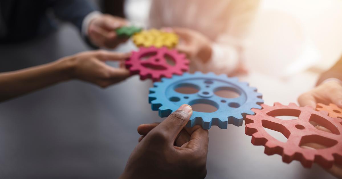 Five Common Questions About New Platform Integration
